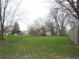 1860 Luther St, INDIANAPOLIS, IN 46203
