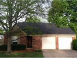 9430 Colony Pte E Dr, INDIANAPOLIS, IN 46250