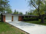 6320 E 98th St, Fishers, IN 46038