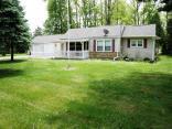1843 W County Road 600, Clayton, IN 46118