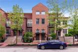 507 North Park Avenue, Indianapolis, IN 46202