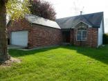 1347 Sherman Cir, Cicero, IN 46034
