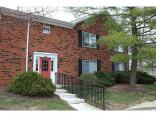 6445 Park Central W Dr, INDIANAPOLIS, IN 46260