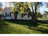 901 E Southport Rd, Indianapolis, IN 46227