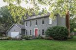 153 Chestnut Drive, Greenwood, IN 46142