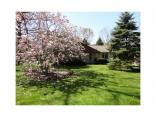 6420 N Rural St, INDIANAPOLIS, IN 46220
