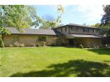 460 Braeside North Dr, Indianapolis, IN 46260