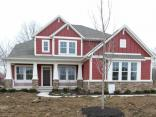 3580 Old Quarry Dr, Zionsville, IN 46077