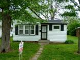1829 N Goodlet Ave, Indianapolis, IN 46222