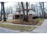 612 Greenlee Dr, Indianapolis, IN 46234