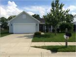 4617 Elkhorn Ct, Noblesville, IN 46062
