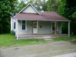 302 W Howard St, Waveland, IN 47989