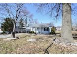 4736 Walker St, GREENWOOD, IN 46143
