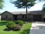 259 Christina Dr, WHITELAND, IN 46184