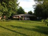7641 Hayworth Rd, INDIANAPOLIS, IN 46221