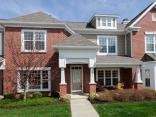 1324 Middlebury Dr, Westfield, IN 46074