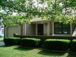 1107 Barbara Dr, GREENWOOD, IN 46143