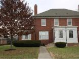 8440 E 56th St, Indianapolis, IN 46216