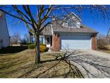 7039 Sea Eagle Ct, Indianapolis, IN 46254
