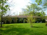8841 W 10th St, Indianapolis, IN 46234