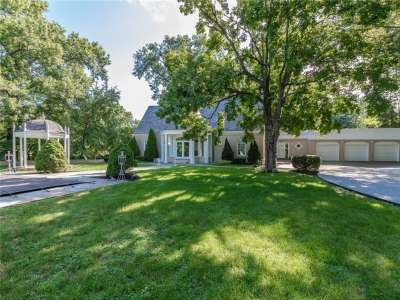 7014 N Andre Drive, Indianapolis, IN 46278