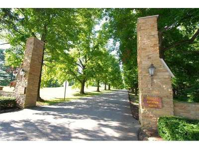 Lot 140 N Foxcliff Drive, Martinsville, IN 46151