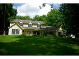 4385 Cragen Rd, MARTINSVILLE, IN 46151