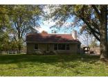 5940 Mcfarland Rd, Indianapolis, IN 46227