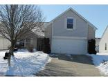 10701 Huntwick Dr, Indianapolis, IN 46231
