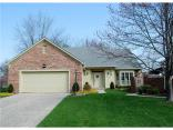 5046 Morton Pl, Carmel, IN 46033
