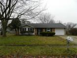 4442 Drayton Ct, Indianapolis, IN 46254