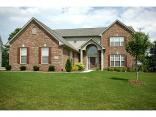 3100 Amber Way, BARGERSVILLE, IN 46106