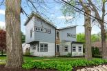 1015 East 61st Street, Indianapolis, IN 46220