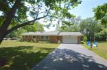 10586 School Parkway, Indianapolis, IN 46280