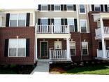 7130 Caversham Pl, Indianapolis, IN 46278