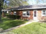 102 Hillcrest Dr, Westfield, IN 46074