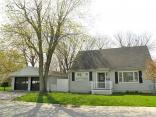 352 N Jefferson St, Brownsburg, IN 46112