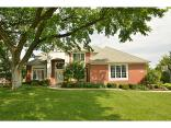 10552 Aeronca Ln, Mccordsville, IN 46055