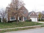 12076 Flint Stone Ct, Fishers, IN 46037