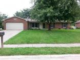 601 Waterview Blvd, Greenfield, IN 46140