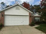 3840 Churchman Woods Blvd, Indianapolis, IN 46203