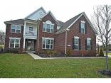 4639 Lone Tree Ct, Indianapolis, IN 46234