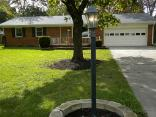 7335 E 55th St, Indianapolis, IN 46226