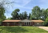 1501 Audubon Drive, Columbus, IN 47203