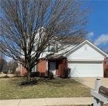 10866 Cannonade Court, Indianapolis, IN 46234