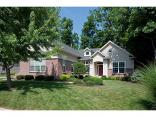 14094 Plantation Wood Ln, Carmel, IN 46033