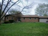 8325 Dix Rd, Indianapolis, IN 46259