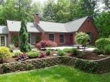 2285 Wynnedale Rd, Indianapolis, IN 46228