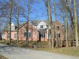 10734 Campfire Cir, INDIANAPOLIS, IN 46236
