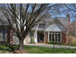 9248 Spring Forest Dr, Indianapolis, IN 46260